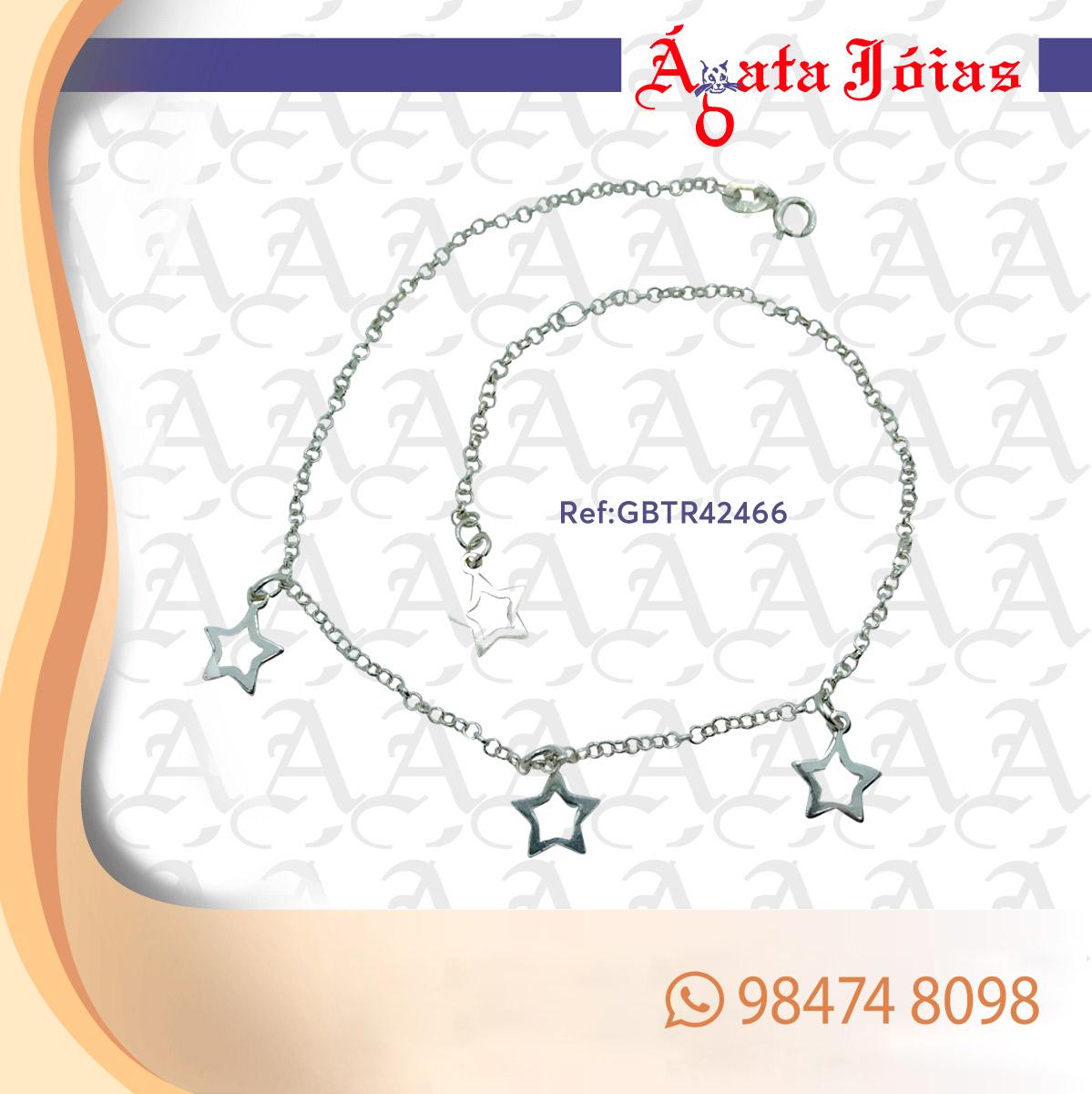 GBTR42466