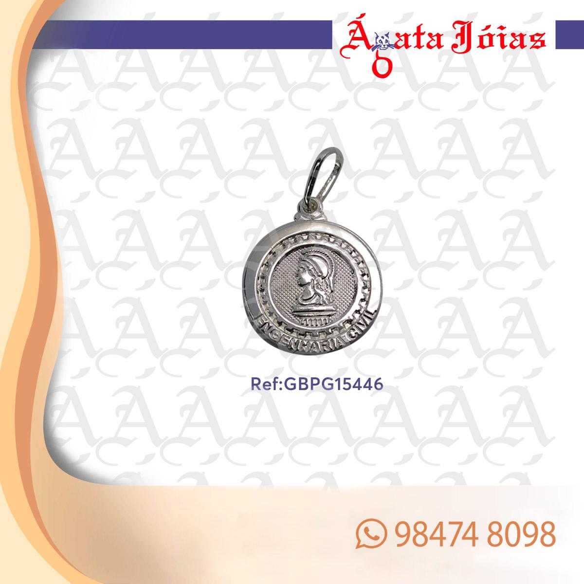 GBPG15446