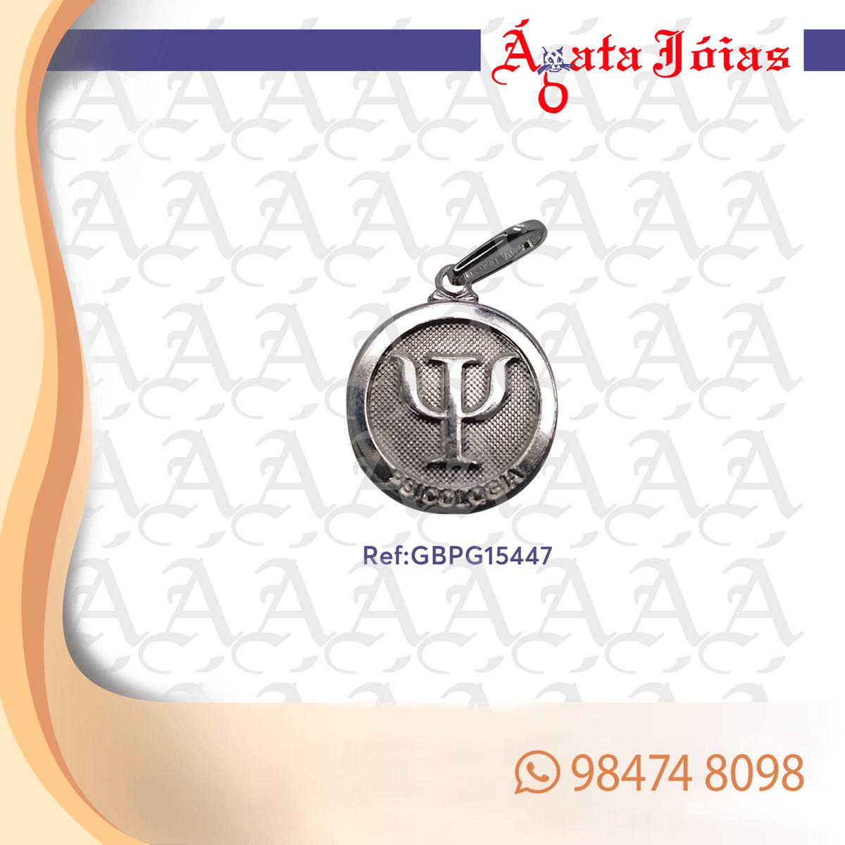 GBPG15447