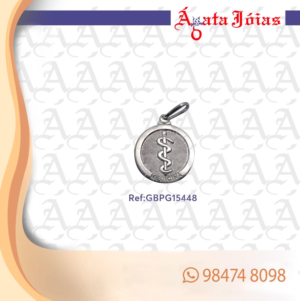 GBPG15448