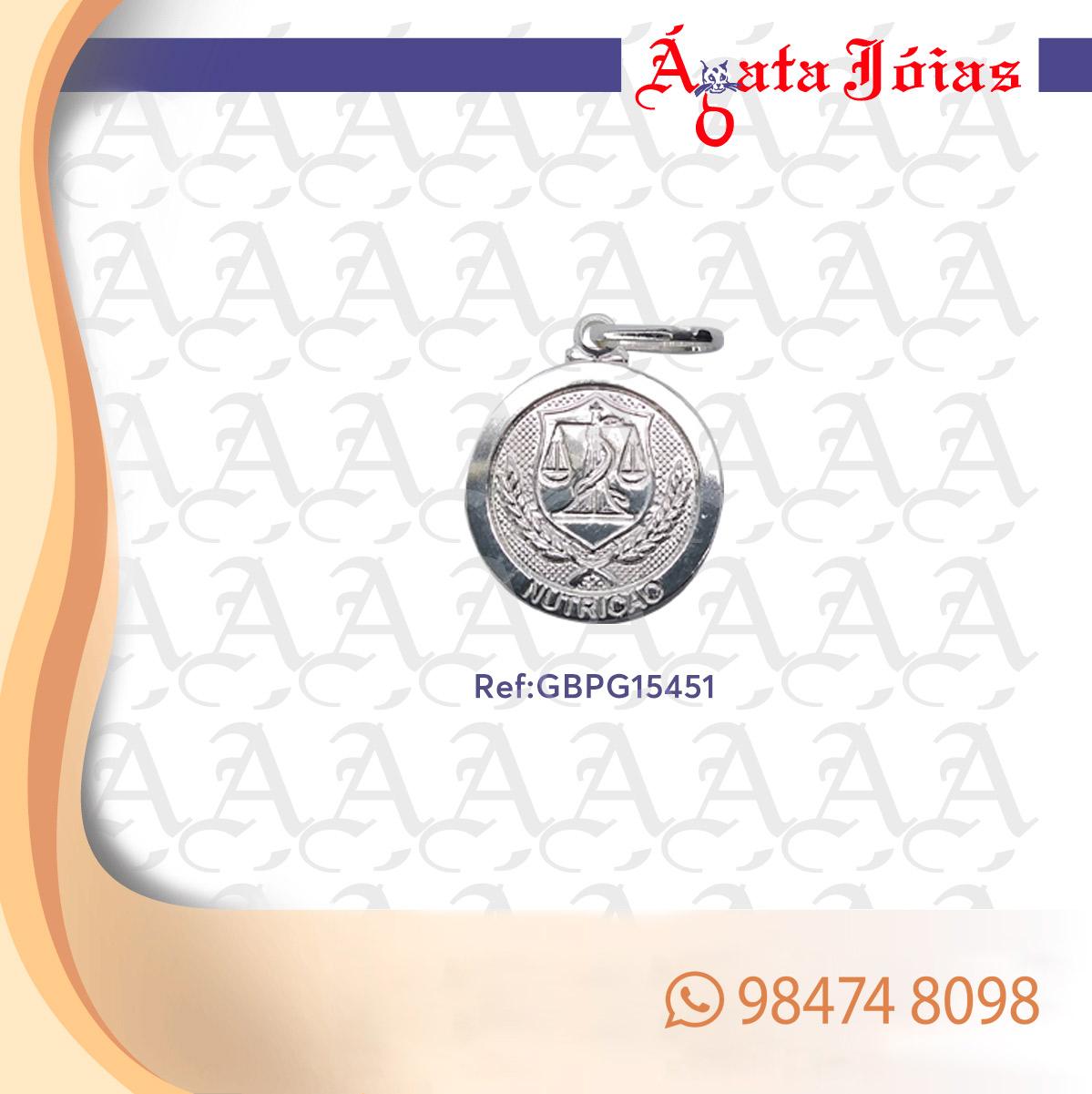 GBPG15451