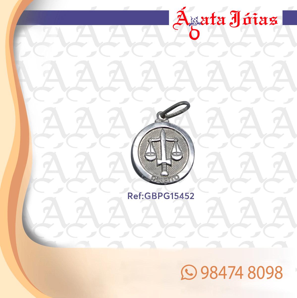 GBPG15452