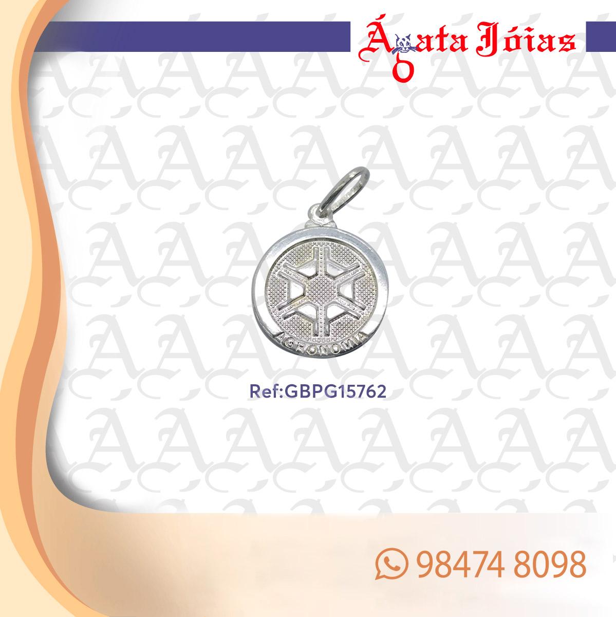 GBPG15762