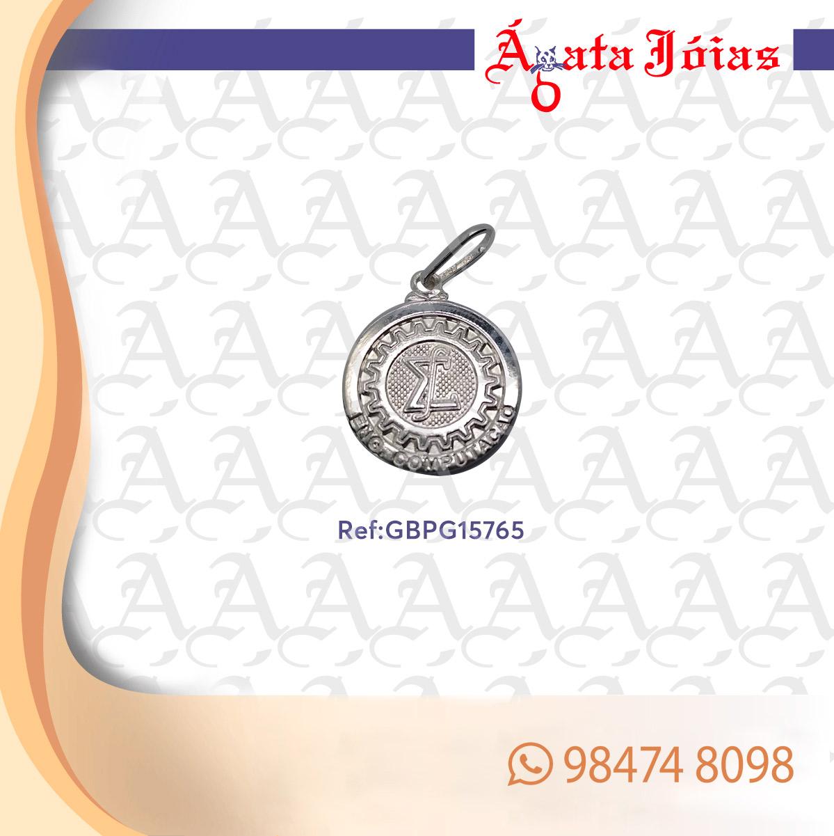 GBPG15765
