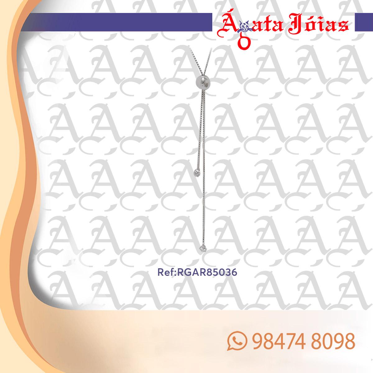 RGAR85036