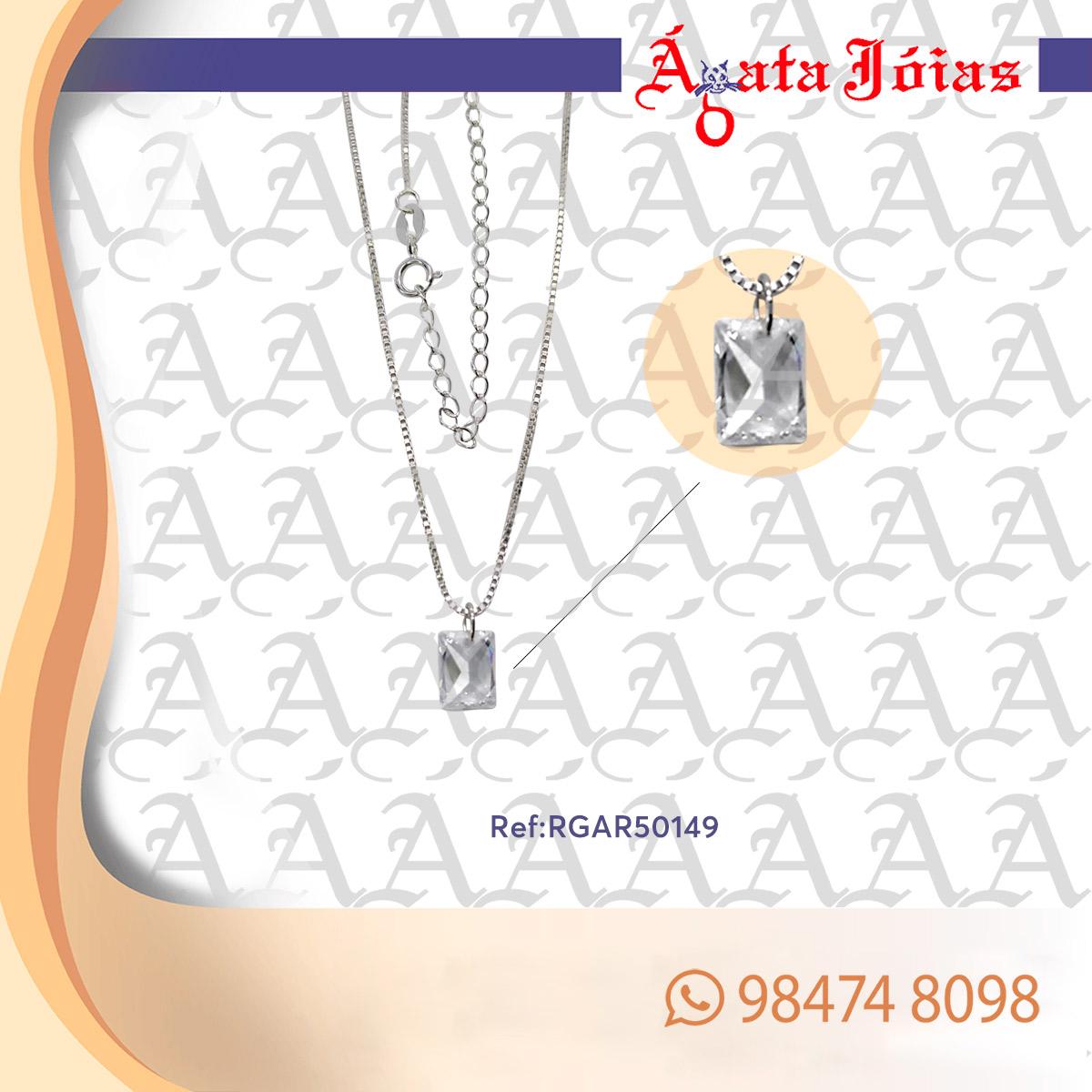 RGAR50149