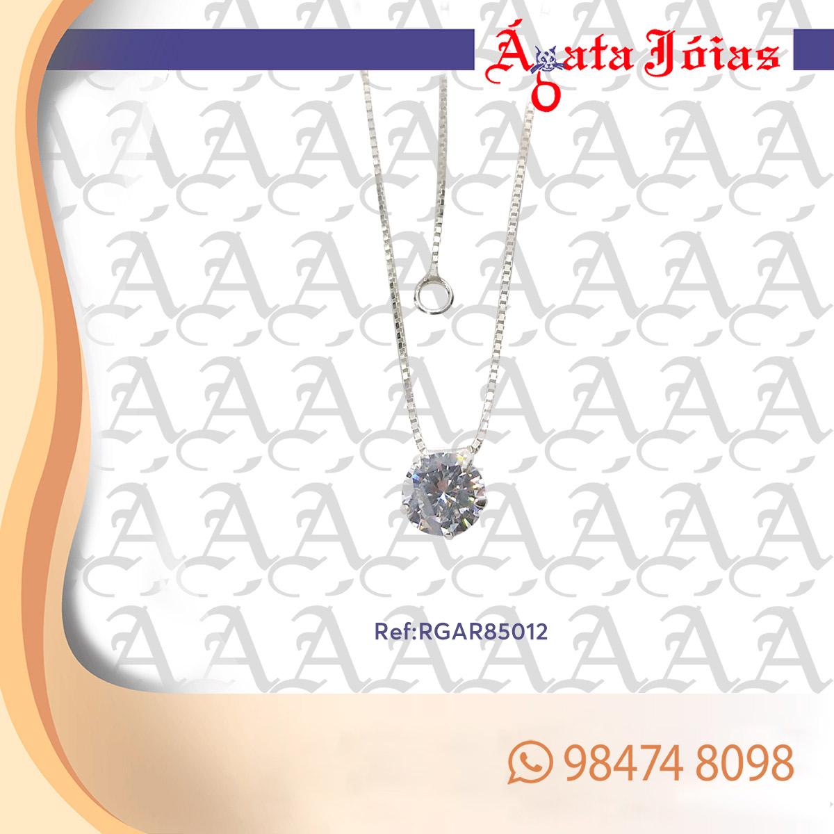 RGAR85012