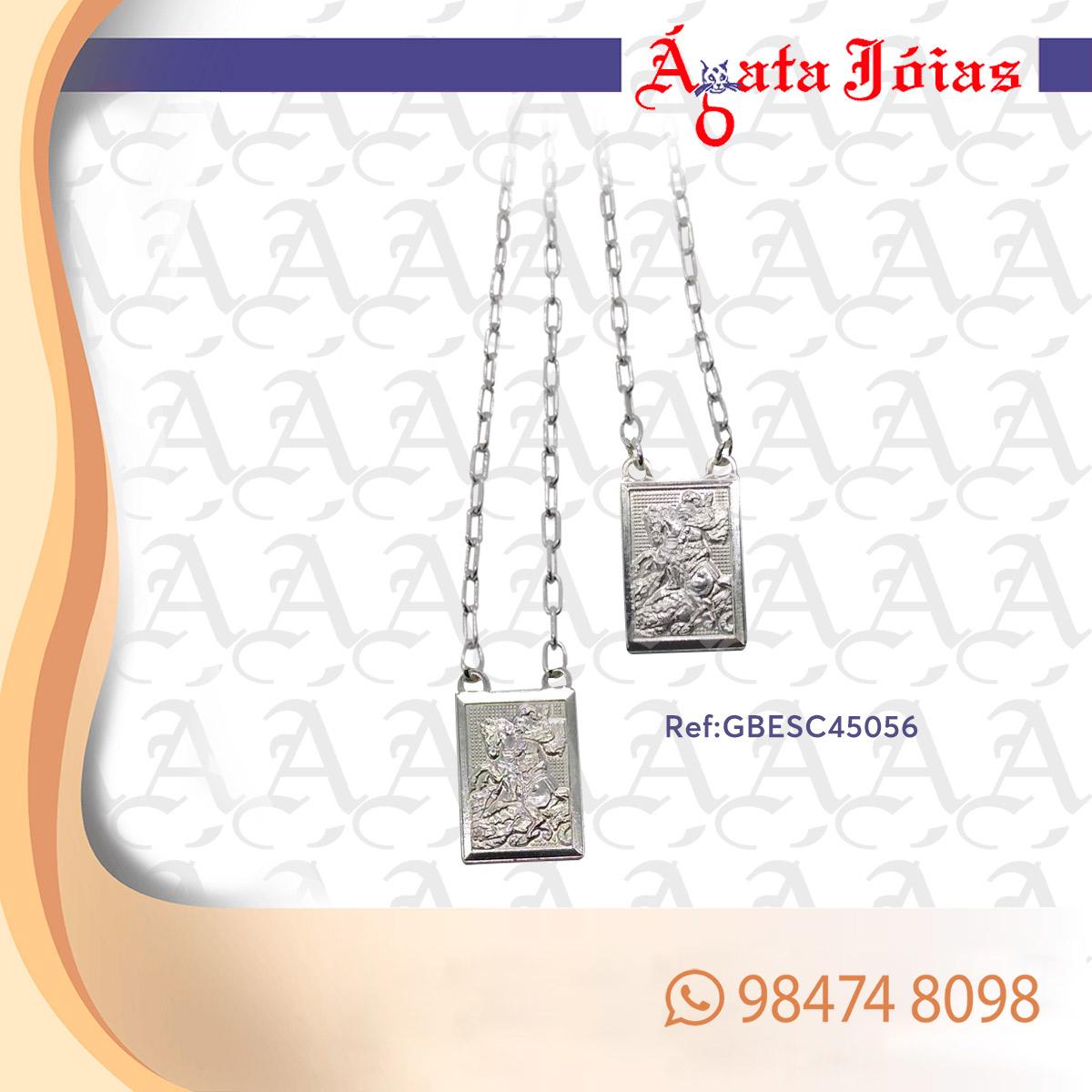 GBESC45056
