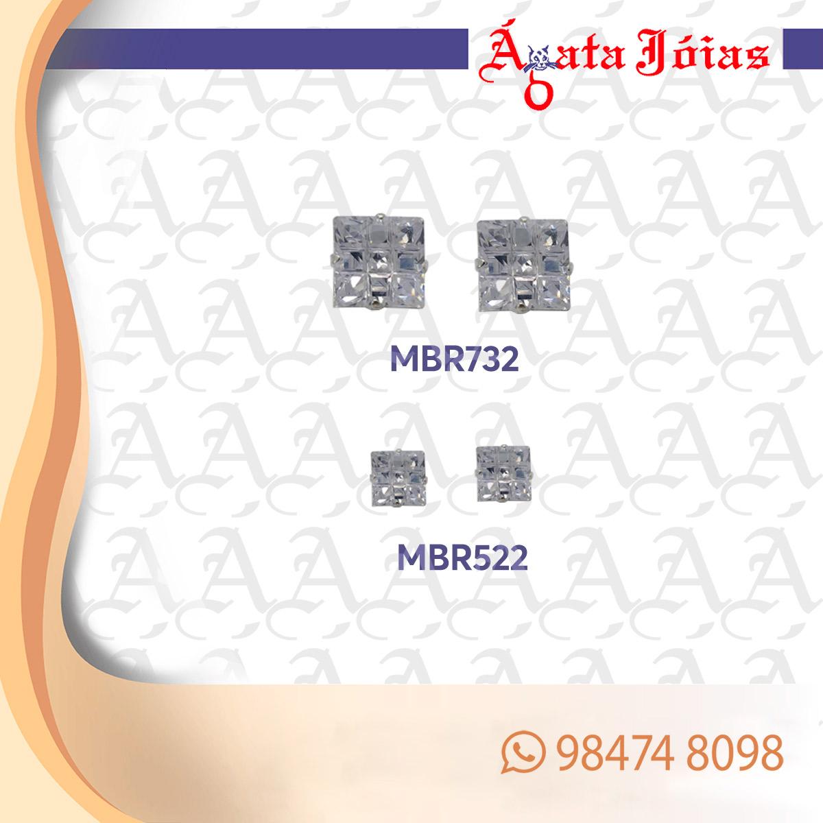 MBR522