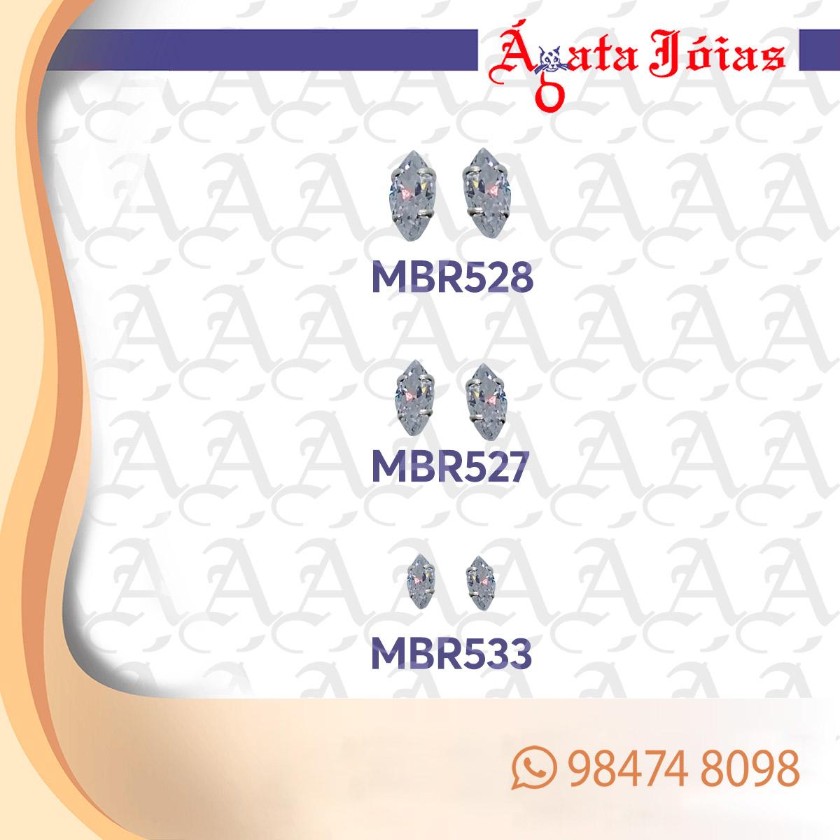 MBR533