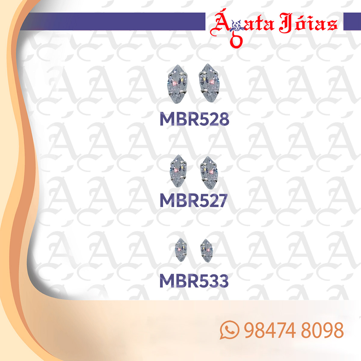 MBR527