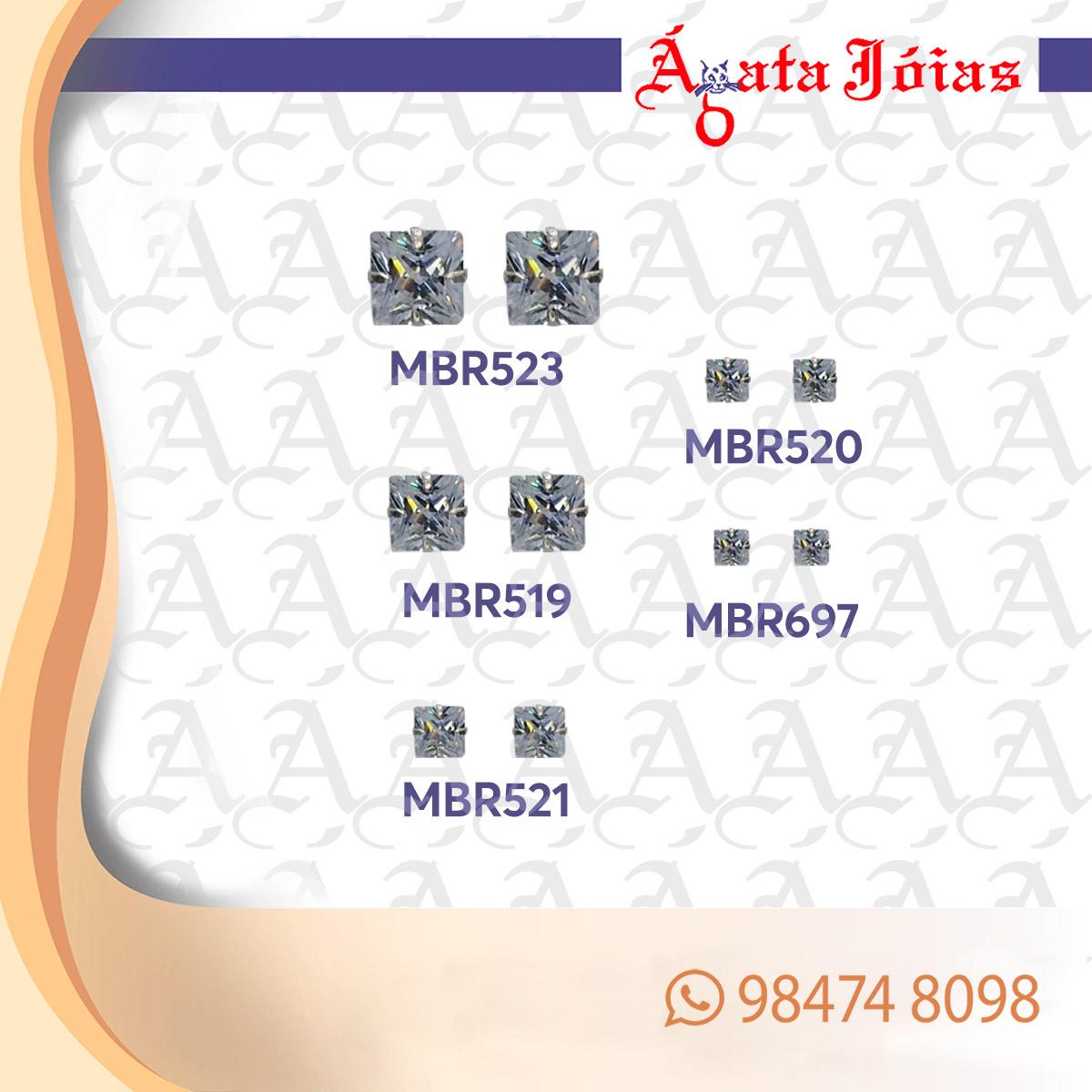 MBR520