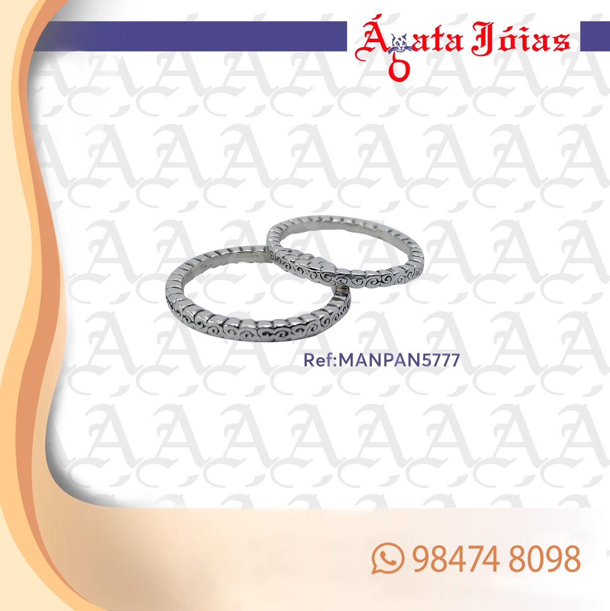 MANPAN5777